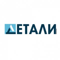 ראיון לאתר החדשות ברוסית Detaly