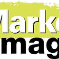 מבדידות לשיתוף פעולה – מאמר במגזין דה מרקר ווודג׳